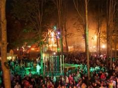 Festival Bussloo