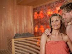 H2O Sauna- Und Badeparadies Deutschland