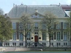 Haags Historisch Museum Nederland