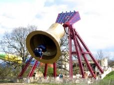 Hansapark foto 1