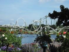Heidepark Deutschland