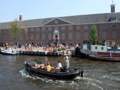 Hermitage Nederland