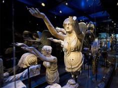 Het Scheepvaartmuseum 2
