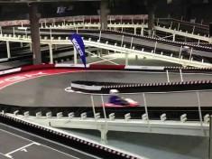 Kartbaan Eindhoven