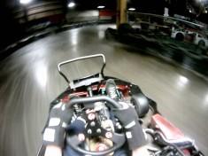Hezemans Indoor Karting Nederland