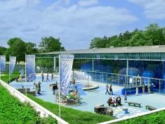 Themapark Herentals