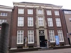 Historisch Museum Arnhem