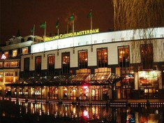 Holland Casino Amsterdam