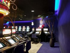 Holland Casino Breda Nederland