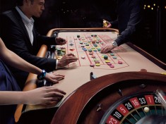 Holland Casino Eindhoven