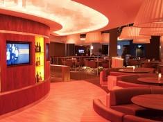 Holland Casino Eindhoven Nederland