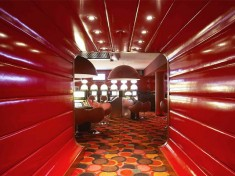 Holland Casino Enschede Nederland