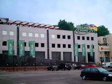 Holland Casino Nijmegen foto 1