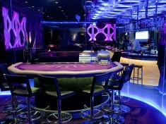Holland Casino Rotterdam Nederland