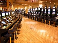 Openingstijden Casino Scheveningen