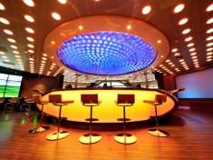Holland Casino Scheveningen Nederland
