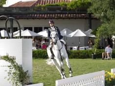 Horse Event Nederland