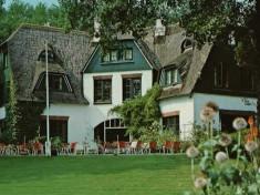Huize Holterhof