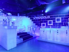 Ice Bar XtraCold Nederland