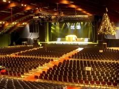 Evenementenhal Zwolle