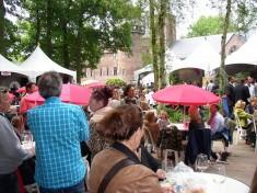 Italië Evenement Nederland
