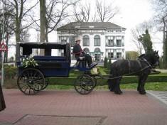 Jan Plezier Nederland