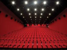 Bioscoop Heerhugowaard