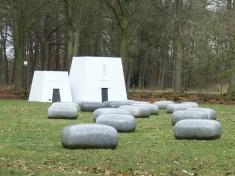 Kasteel Het Nijenhuis Nederland