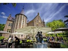 Kasteel TerWorm Nederland