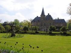 Kasteel Twickel Nederland