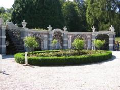Landgoed Rosendael Nederland