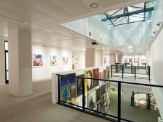 Letterkundig Museum Nederland