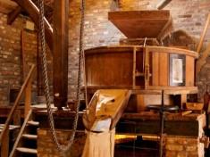 Museum Nederweert