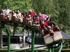 Freizeitpark Wehrheim