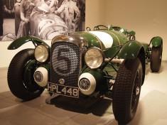 Louwman Museum 1