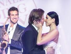 Love & Marriage Beurs foto 1
