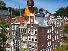 Themenpark Den Haag