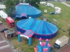 Magic Circus Nederland