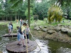 Magic Park Verden foto 1