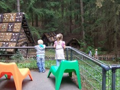 Magic Park Verden Deutschland
