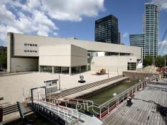 Maritiem Museum Nederland