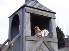 Themapark Nieuwkuijk