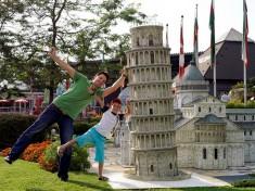 Themenpark Klagenfurt