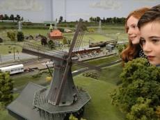Miniworld Rotterdam foto 1