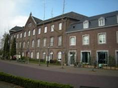 Missiemuseum Steyl