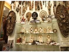 Museum Steyl