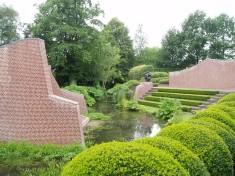 Museum Eelde