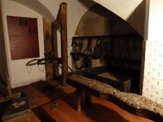 Museum De Gevangenpoort Nederland