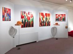 Museum De Zwarte Tulp Nederland