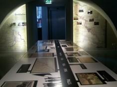 Museum Flehite Nederland